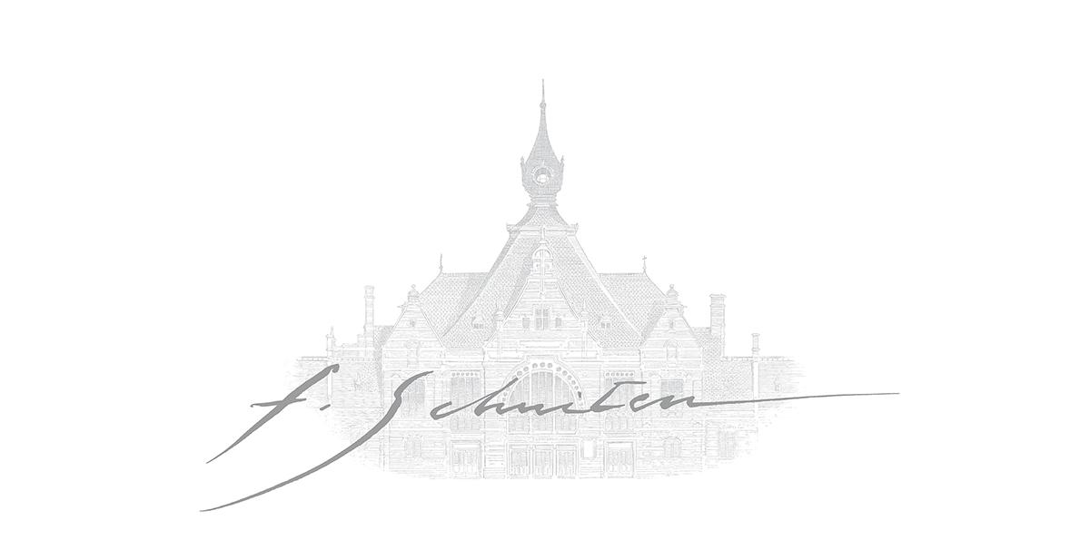 Gare de Schaerbeek et signature Schuiten