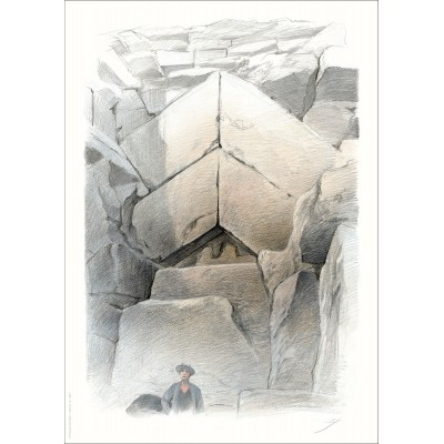 Scan Pyramids