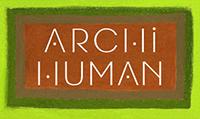 Archi Human