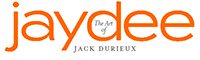 The Art of Jaydee - Jack Durieux