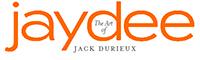 The Art of Jaydee - Jack Durieux