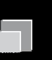 Numeris'Art - Logo