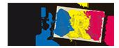 Print Art - Logo