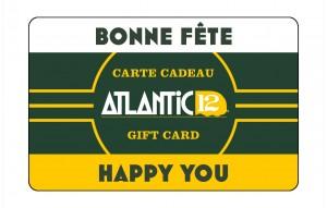 Bonne fête / Happy you